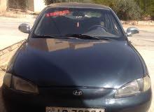 Hyundai Avante made in 1995 for sale