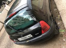 Used Renault 2004