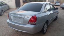 Used Hyundai 2004
