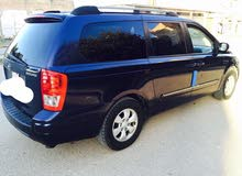 2008 Hyundai Other for sale in Tripoli