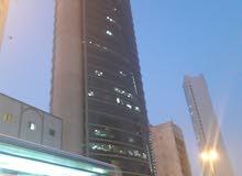 ابحث عن سكن فى مدينة الكويت