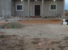 منزل في سيدي خليفه