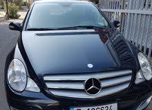 Mercedes Benz 2007
