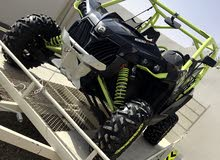 Can-Am motorbike available in Bidiya