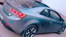 Best price! Kia Cerato Koup 2012 for sale