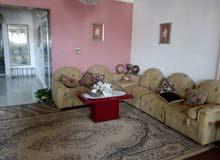للبيع شقة  250م بموقع متميز من شارع متفرع من عباس العقاد