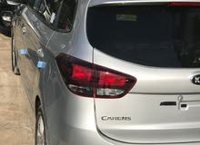 Kia Carens 2018 for sale in Cairo