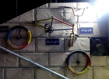 كافيه للايجار في شارع الهرم رئيسي بجوار مطاعم
