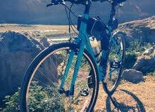 دراجةFX2 TREK   مقاس 20 inch