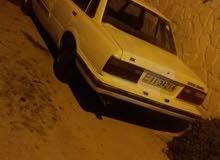 Used Toyota Cressida 1983
