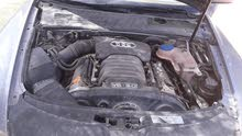 160,000 - 169,999 km mileage Audi A6 for sale