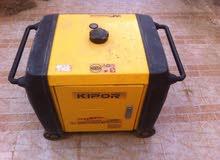 مولد كيبور يحتاج لوحه كهرباء