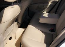 Suzuki Kizashi car is available for sale, the car is in Used condition
