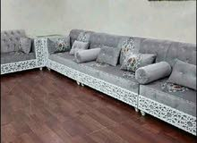 Carpet wallpaper Sofa curtain