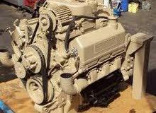 محرك كومنس