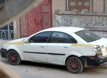 سيارتين للبيع بسعر مميز سوزوكي موديل2005 اجرة ومرسيدس 85 غاز وبترول