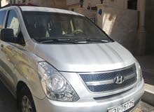 Manual Silver Hyundai 2009 for sale