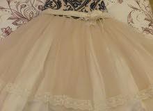 فستان اطفال للمناسبات