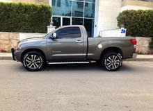 Used Tundra 2008 for sale