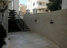 for sale apartment in Amman  - Airport Road - Nakheel Village