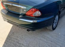 Used 2004 Jaguar X-Type for sale at best price