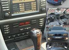 رابش لقطع غيار السيارات الالمانية بجميع انواعها