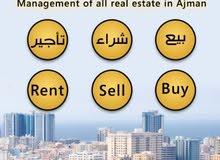 مطلوب من المالك مباشرة (للبيع وللإيجار وللادارة