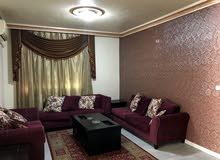 شقة طابق أرضي للبيع 184م  في  ضاحية الرشبد