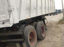 Trailers in Salala is available for sale