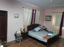 Villa for rent DOHA DHAHRAN  فيلا للايجار في الدوحة الظهران