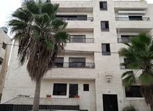 Medina Street neighborhood Amman city - 120 sqm apartment for sale