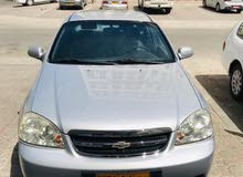Chevrolet Optra for Sale 2007