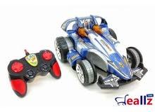 عروض_نهاية_العام من ديلز.كوم  لعبة السيارة  المحاربة #هدية رائعة لطفلك