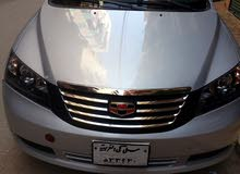 Geely Emgrand 7 for sale in Tanta