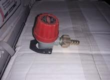 روص غاز ضغط النوع اكسترا جيد الاستعمال
