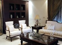 شقق و فلل في عمارة سكنية عائلية للبيع او البدل - أم السماق شارع مكة