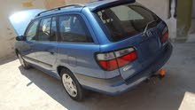 1999 Used Mazda 626 for sale