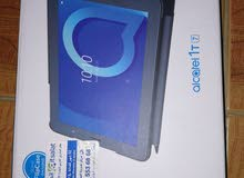for sale  tablet