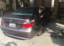Best price! BMW 530  for sale