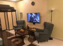 Second Floor apartment for rent in Jeddah