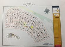 أرض للبيع في دبي (الفقع)