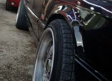 BMW  1982 for sale in Amman
