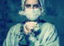 *مطلوب للتوظيف الفوري بالرياض* ممرضات سعوديات لقسم عمليات التجميل راتب 7000 حواف