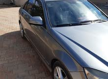 20,000 - 29,999 km mileage Mercedes Benz C 300 for sale