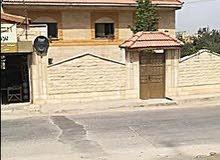 بيت مستقل طابقين للبيع في ماركا صالحية العابد المغيرات على ارض 540 متر مربع