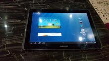 For immediate sale tablet