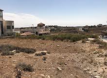 أرض للبيع في ناعور بلعاس 769 متر