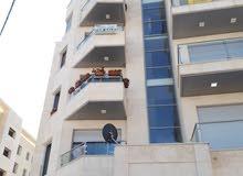 Third Floor apartment for rent - Deir Ghbar