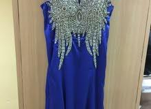 فستان نسائي مقاص 12 سعر الشراء 600 سعر البيع 200 للتواصل واتس اب 0573168860