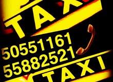 تكاسي الجهراء55882521_ تكسي تحت الطلب  مجموعة شركات تكاسي الجهراء اتصل نصل 20